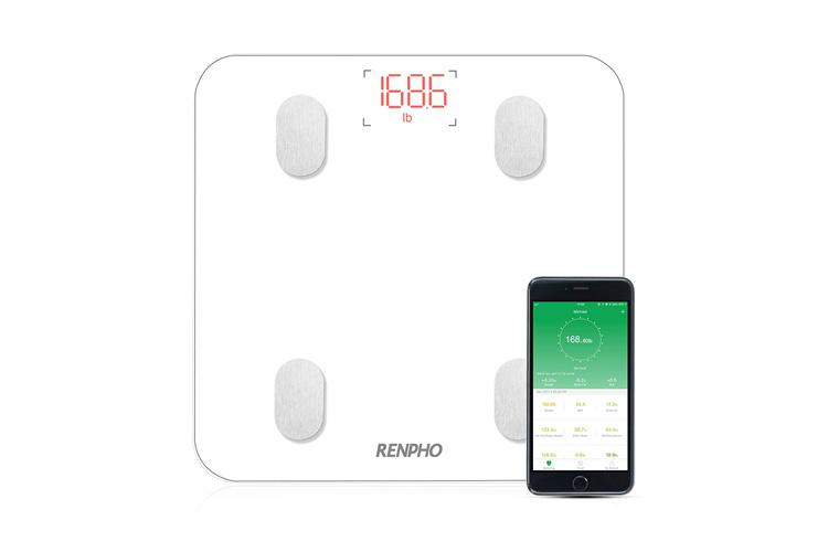 renpho-impedancemetre-avis